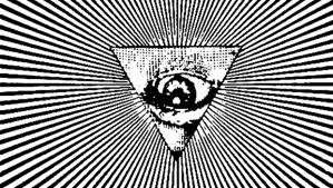 illuminati-620x350