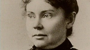 1000509261001_1363458812001_Bio-Biography-Lizzie-Borden-Meek-or-Murderess-SF