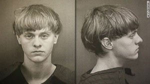 150619184405-charleston-church-shooting-dylann-roof-court-savidge-dnt-tsr-00013004-large-169