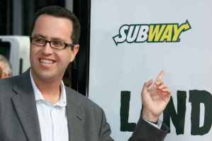 jared-fogle-subway